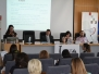 Conference ''Social responsibility in games of chance'', 19.05.2015.