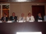 Euromat Annual General Meeting Barcelona 28 May 2010