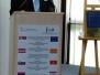 Gaming industry and regulators meet in Belgrade Conference 14 09 2010