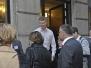 III Regulatory Conference European integration in games of chance Belgrade 20-21 October 2011