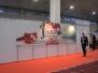 IV Gaming Congress '' Games of Chance Control'', 22 May 2012, Belgrade