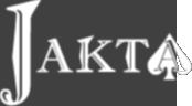 jakta-logo