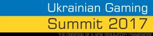 LOGO ukrajina