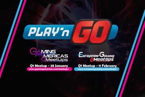 PlayNGO-EGQM-GAQM2021