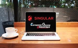 Singular-EGQ1MVirtual