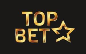 top-bet-2400x1524_c