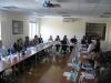 VI Stručni skup nacionalnih zakonodavaca u igrama na sreću, 21.05. 2013.