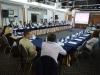 delegati-2-jpg