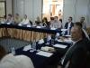 delegati-3-jpg