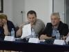 delegati-r-srpska-jpg