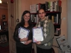 2-mrs-acimovic-and-mr-rajic-serbian-association-of-employers