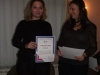 5-mrs-acimovic-and-mrs-mihajlovic-belgrade-art-hotel