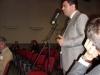 08-mr-damjanovski-macedonian-delegate