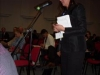 18-jakta-delegate-mrs-acimovic