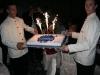 30-th-aniversary-cake