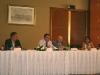 romanian-delegates-from-aopjnr