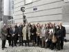 00-euromat-members-in-eurpean-parliament