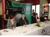 geb-konferencija-za-stampu-2007