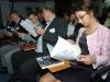17-delegates-from-montenegro
