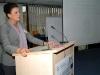 2-mrs_-mirjana-acimovic-president-of-jakta