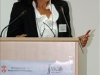 6-mrs_-radmila-vorotovic-independent-adviser-of-games-of-chance-administration-of-montenegro