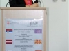 7-mrs-andjela-toth-sesar-assistent-of-director-of-croatian-office-for-games-of-chance-supervision
