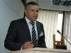 8-mr_-zdravko-milicevic-direc-tor-of-games-of-chance-administration-of-republic-of-srpska
