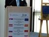 9-mr_-srecko-kuncic-adviser-of-slovenian-games-of-chance-administration