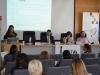 Konferencija ''Društveno odgovorno poslovanje u igrama na sreću - prevencija patološkog kockanja i zaštita omladine'', 19.05.2015.
