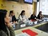 Konferencija: ''Koliko država gubi od igara na sreću?'', 13.12.2012