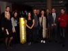 Prezentacija Merkurovih proizvoda, 6.novembar 2012.