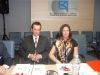 1-mrs-acimovic-jakta-mr-simojlovic-serbian-gaming-board