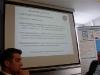 11-euromat-presentation