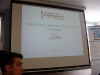 13-btamogi-presentation