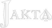 jakta-logo