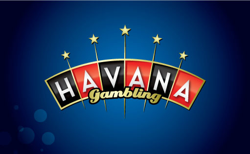 casino games online rs