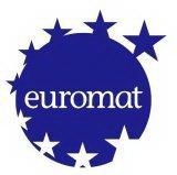 euromat_logo_blue