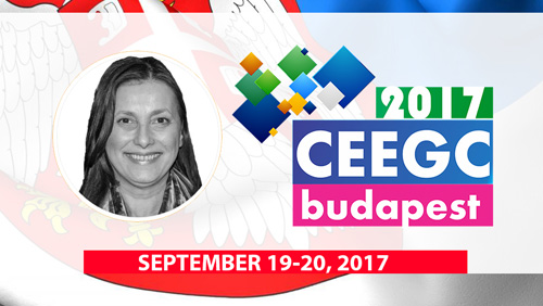 mirjana-acimovic-jakta-euromat-will-shed-light-serbian-gambling-market-ceegc2017-budapest