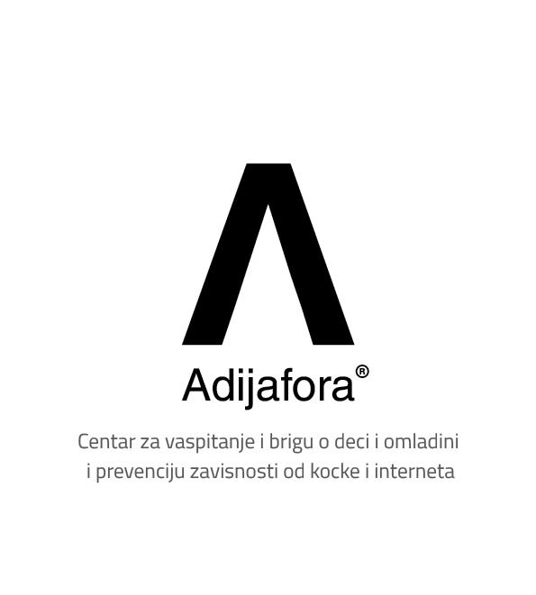logo srpski